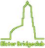 Elster B.C. logo